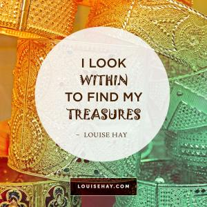 louise-hay-quotes-prosperity-treasures-within
